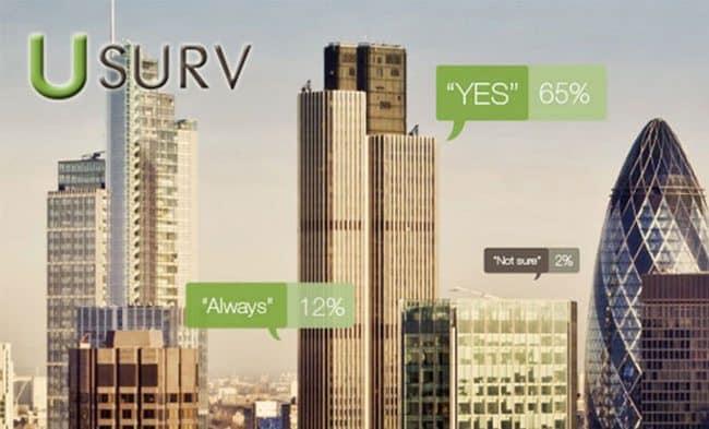 usurv-survey-firm
