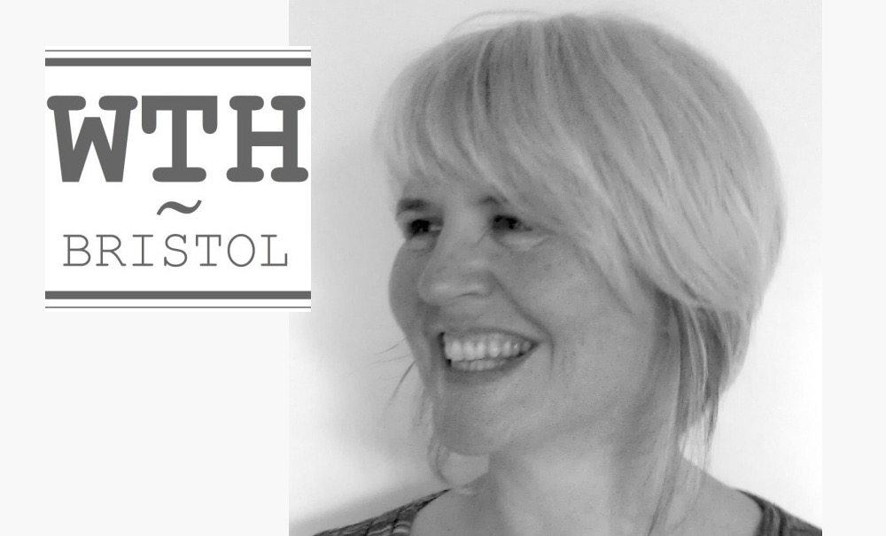 Women's Tech Hub launches with free Fridays at Bristol-based co-working space, DeskLodge