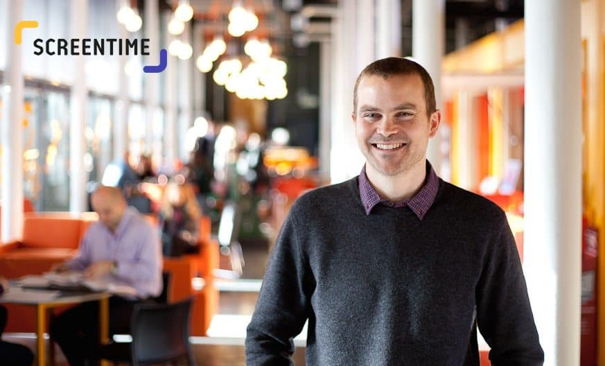 Bristol startup Screen Time Labs celebrates £1m in organic growth