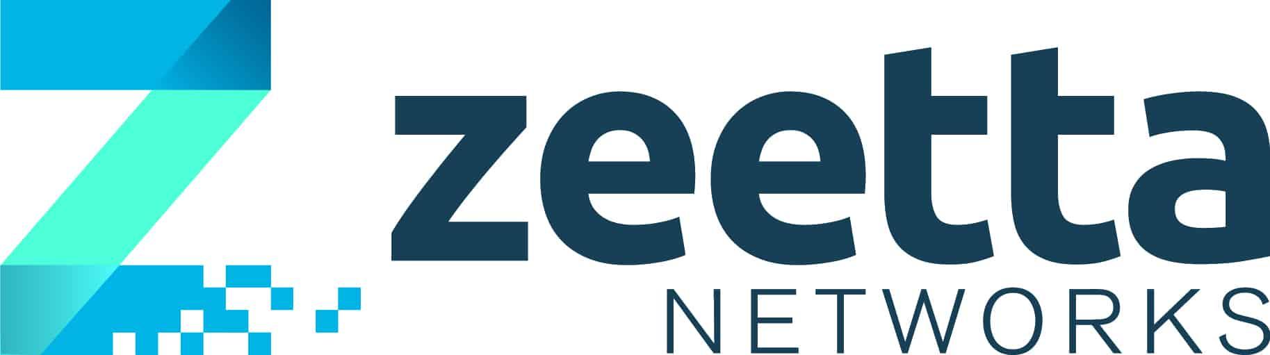 zeetta-networks-logo