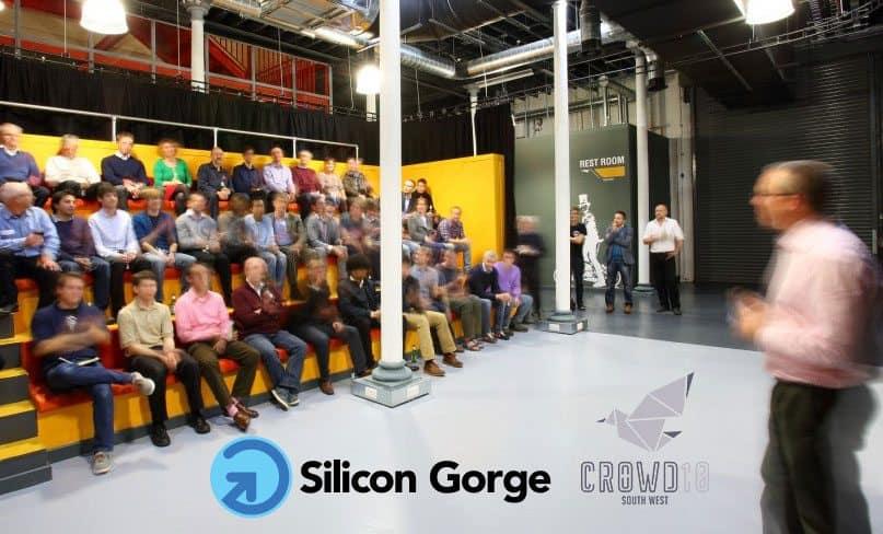 crowd10-silicon-gorge