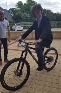 robotbikeco-3d-printed-bike-trial