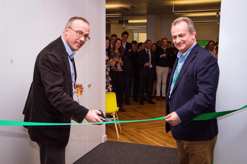 ultahaptics-office-launch