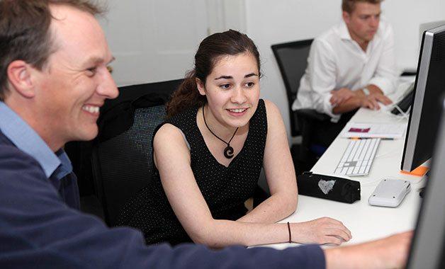 Mayden Academy announces Diversitech Fund