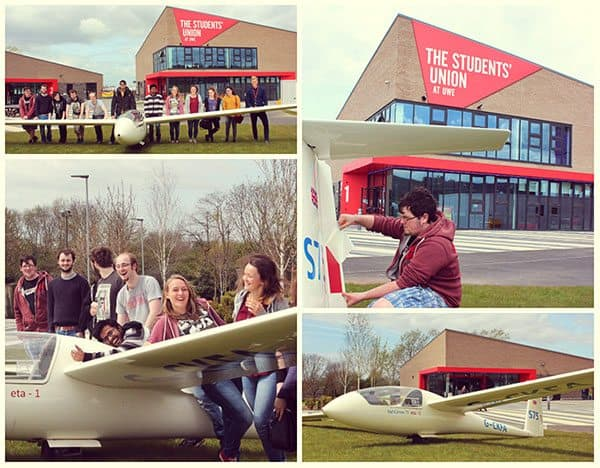 uwe-student-electric-glider-collage