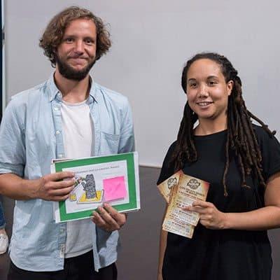 bristol-food-network-winners-at-bristol-refugee-hack-day