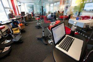 innovation-centre-1