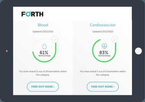 forth-ipad-app