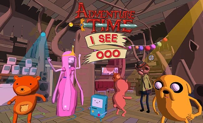 opposable-vr-adventure-time-i-see-ooo