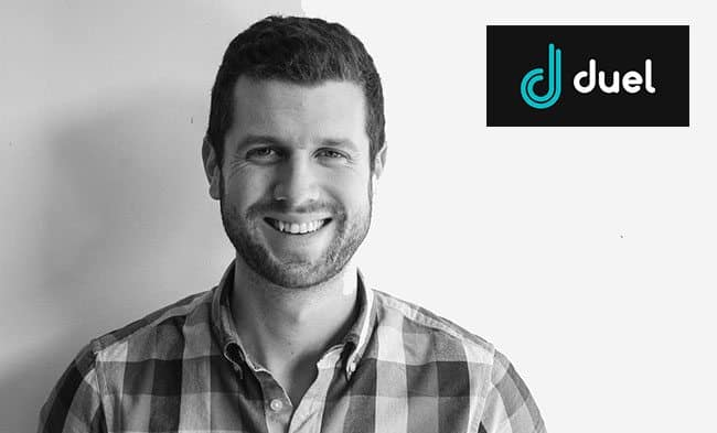 Profile: Duel – the tool that's revolutionising the use of user-generated content for brands