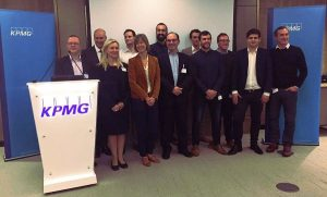 pitchers-at-kpmgs-best-mobile-app-comp