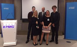 winners-safetonet-with-judges-at-kpmg-best-british-mobile-startup-comp