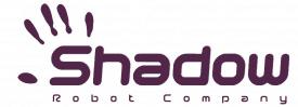 shadow-robot-logo