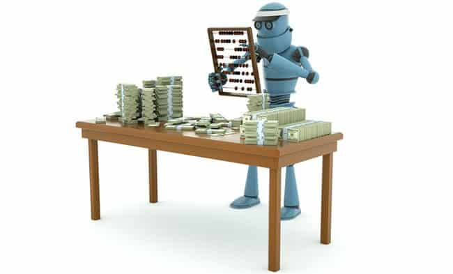 UK's first dedicated robotics fund targets Bristol lab
