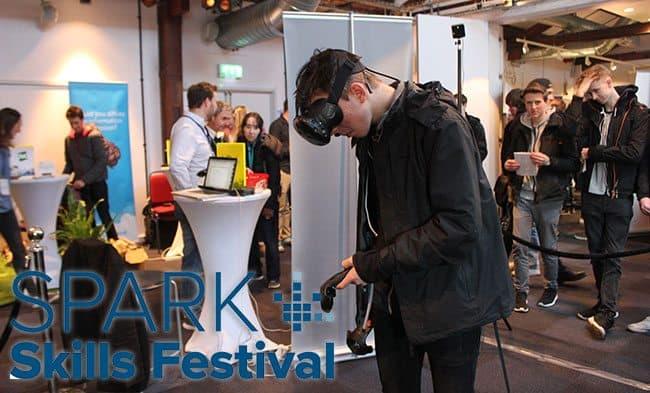 spark-skills-festival