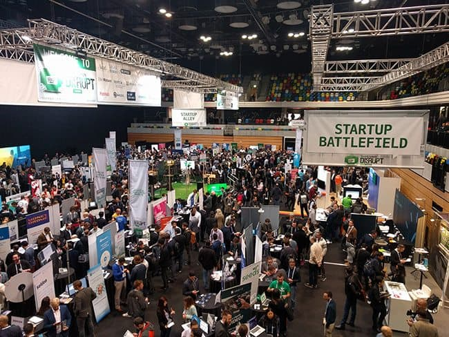 startup-alley-techcrunch-disrupt-216