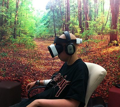 tangible-memories-vr-nature-experience-with-young-cancer-patients