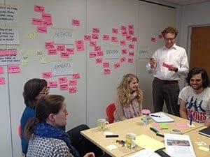 designability-team