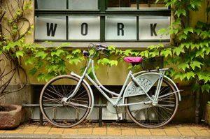 adlib-next-tech-hire-work-bike