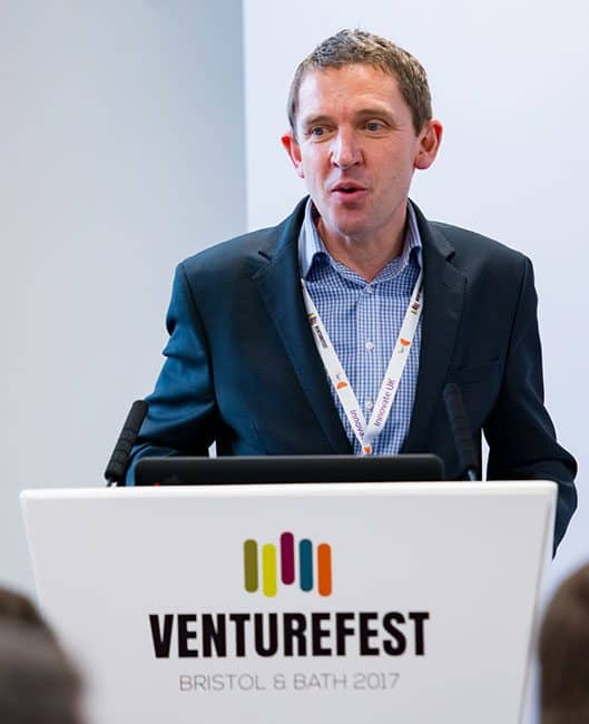 ian-meikle-at-venturefest-bristol-and-bath-2017-jon-craig-20170203-50