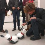 jamie-middleton-meeting-miro-from-consequential-robotics