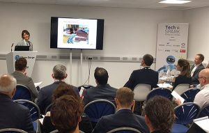 venturefest-bristol-and-bath-silicon-gorge-pitching-competition