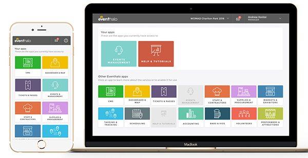 eventhalo-app-dashboard