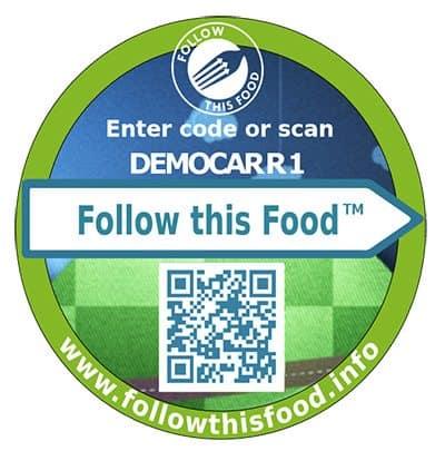 followthisfood-code-bristol