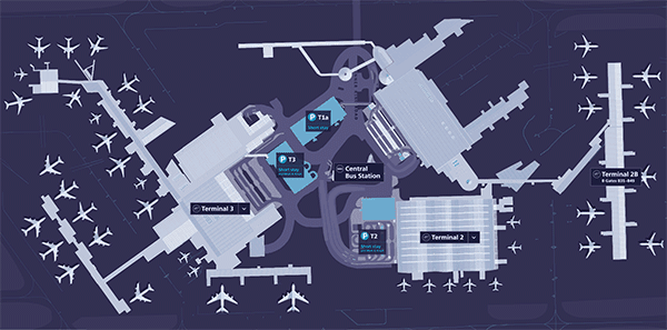 living-maps-heathrow-airport