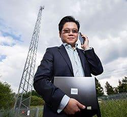 sampson-hu-ceo-of-smart-antenna-technologies