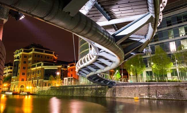 Guest blog: Let Bristol inspire your innovation