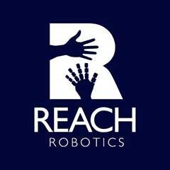 Robotics Researcher