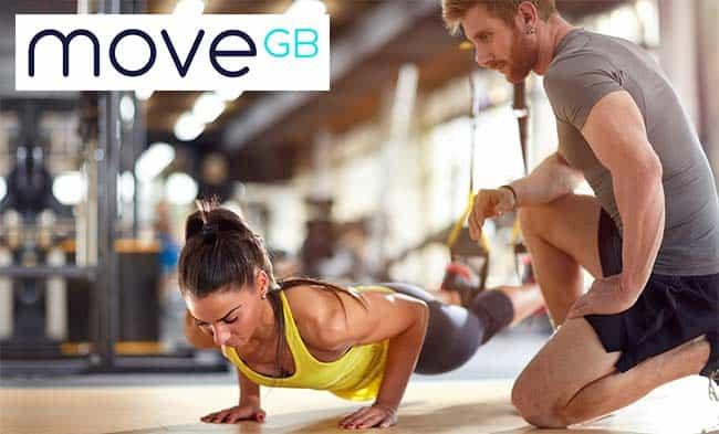 Tech startup accelerator ADV invests in MoveGB