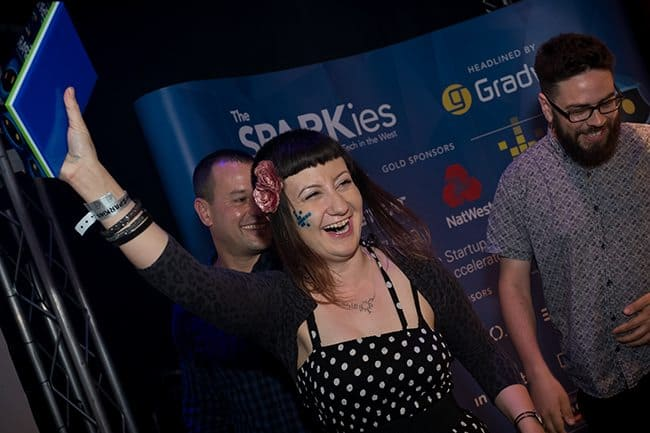 The SPARKies Awards 2017: And the winners are…