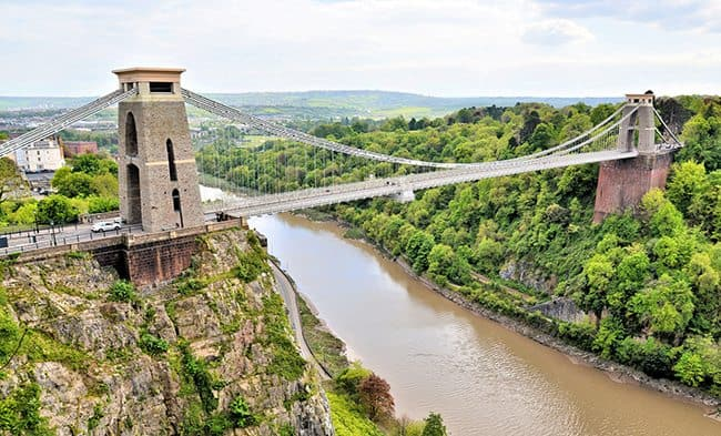 Silicon Gorge startup pitching competition returns to Bristol