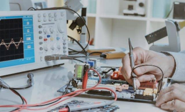 Bristol startup designs security chip