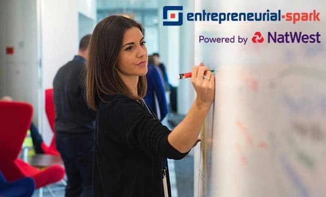 Entrepreneurial Spark business incubator looking for next intake of entrepreneurs