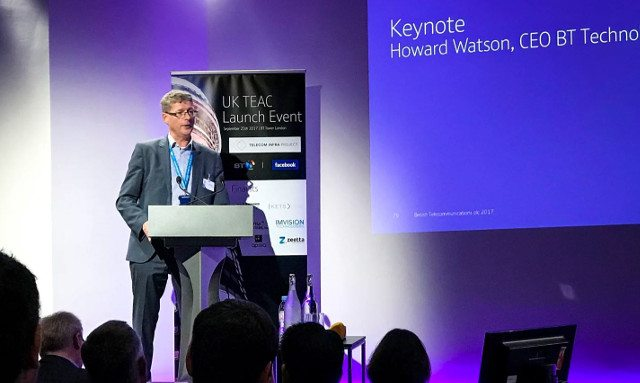 South West startups dominate BT and Facebook innovation competition
