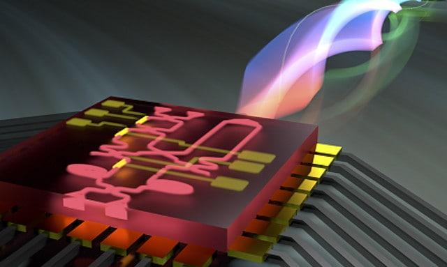 Researchers write a manifesto for quantum software