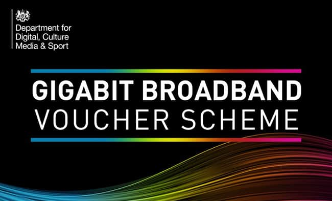 £500 super fast broadband discount offered to Bristol and Bath residents