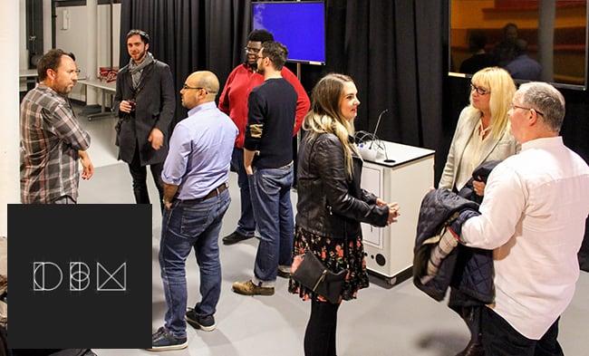 Bristol mini-conference to delve into the future of blogging