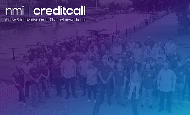 US fintech firm invests in Bristol-based Creditcall