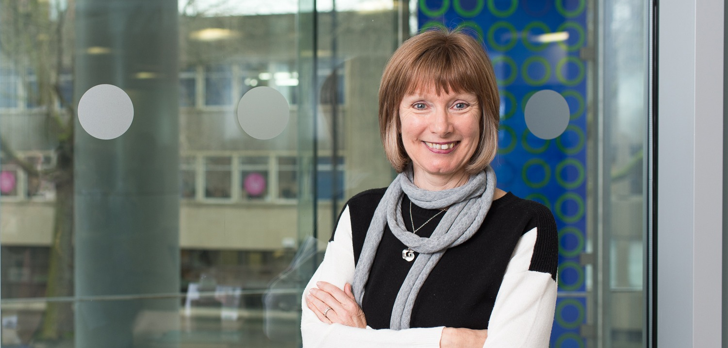 SN Systems share their strategy for winning staff retention