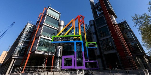 Channel 4 announce Bristol as location for new Creative Hub