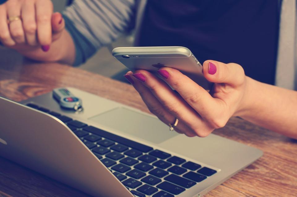 ADLIB's Digital Technology Permanent Salary Guide 2018