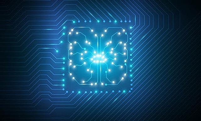 Finding the Uniqorns of quantum computing in Bristol