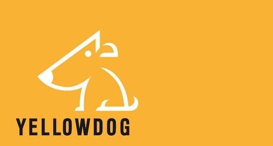 Yellowdog raise £2.5m in additional funding