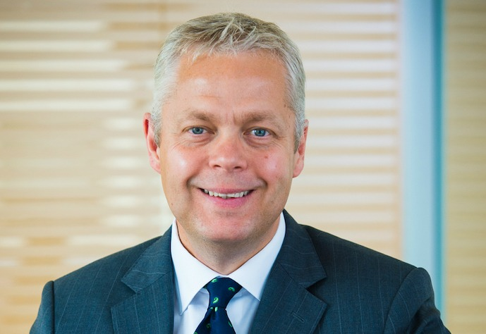 Bristol-based Stitch Communications joins Deloitte