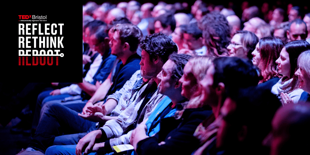 TEDxBristol 2019 gears up with first speakers announced