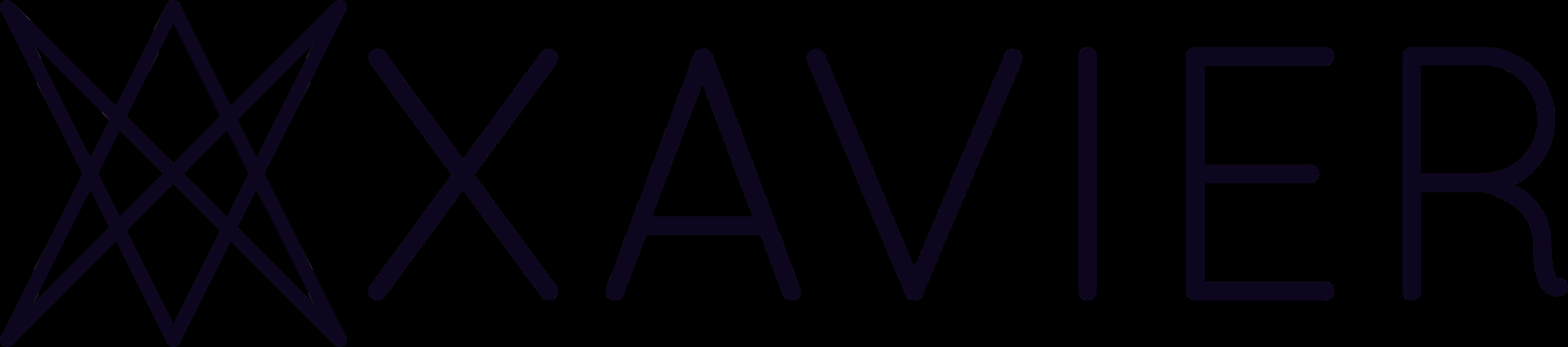 Startup for 10: Xavier Analytics - TechSPARK.co
